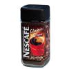 NESCAFE Instant kávé, 100 g, üveges, NESCAFÉ