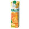 Hohes C Gyümölcslé, 100%, 1 l, HOHES C, narancs