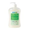 ECOVER Folyékony szappan, 500 ml, kézkímélő, ECOVER