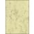 SIGEL Előnyomott papír, A4, 90 g, SIGEL, bézs
