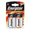 ENERGIZER Elem, D góliát, 2 db, ENERGIZER