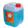 TIP Általános tisztítószer, 5 l, TIP