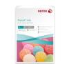 Xerox Másolópapír, színes, A4, 80 g, XEROX
