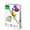 PRO-DESIGN Másolópapír, digitális, A4, 160 g, PRO-DESIGN
