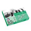 Ballet Másolópapír, A4, 80 g, BALLET