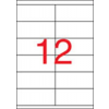 APLI Etikett, univerzális, 105x48 mm, APLI, 6500 etikett/csomag