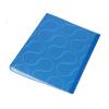 PANTA PLAST Bemutatómappa, 40 zsebes, A4, PANTA PLAST