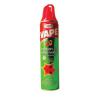 VAPE Rovarölő spray, mászó rovarok ellen, 400 ml, VAPE