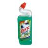 Duck WC-tisztítógél, 750 ml, DUCK, friss illat