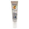 Logona age protection szemkörnyékápoló krém - 15 ml