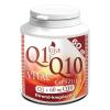 Celsus Q1+Q10 Vital kapszula 60 db