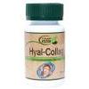 Vitamin Station Hyal Collag tabletta 30 db