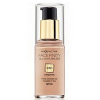 Max Factor Facefinity 3 in 1 Alapozó 30 ml női