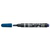 Stanger Marker Stanger permanent M236 vágott kék