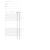 Iratgyüjtő (ügyvédi) dosszié 148x345 mm