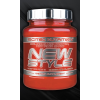 Scitec Nutrition New Style 450g (New Form)