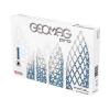 Geomag PRO Metal – 60 db