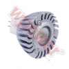 WPOWER LED izzó MR16, spot, 60 Lm, 60 fok
