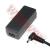 Asus EEE PC 1005HA netbook töltõ, eredeti