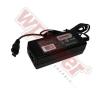 Sony AC-L10 hálózati töltõ tápegység utángyártott sony notebook akkumulátor