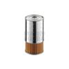 MANN FILTER PF1050/1n olajszűrő