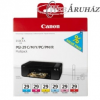 Canon Canon PGI-29 CMYPCPMR (Multipack) tintapatron (eredeti, új)