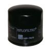 HIFLO FILTRO HF153 olajszűrő