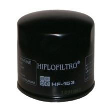 HIFLO FILTRO HF153 olajszűrő olajszűrő