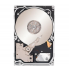 Seagate Constellation ES.3 4000GB 7200RPM 128MB SATA3 ST4000NM0033