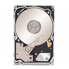 Seagate Constellation ES.3 4000GB 7200RPM 128MB SATA3 ST4000NM0033 merevlemez