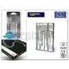Cameron Sino Sony Xperia U akkumulátor - Li-Ion 1000 mAh - (BA600 utángyártott) - PRÉMIUM