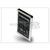 Samsung GT-i5700 Galaxy Spica/i8910 Omnia HD gyári akkumulátor - Li-Ion 1500 mAh - EB504465VU (csomagolás nélküli)
