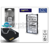 Cameron Sino LG KP260/KS360 akkumulátor (LGIP-330GP) - Li-Ion 800 mAh - PRÉMIUM
