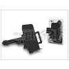 Haffner Univerzális fejtámlára szerelhető Tablet PC autós tartó 7 - 10,2 méretű készülékekhez - EXTREME-TAB1
