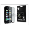 Cameron Sino Apple iPhone 3G/3GS képernyővédő fólia - Anti Finger - 1 db/csomag