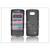 Haffner Nokia 700 hátlap - Air