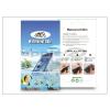 Haffner Samsung i9300 Galaxy S III vízálló védőtok