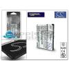 Cameron Sino Vodafone 550/553 akkumulátor - Li-Ion 800 mAh - PRÉMIUM