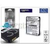 Cameron Sino LG BL20/GM310/GM330/GD710 akkumulátor (LGIP-570N) - Li-Ion 750 mAh - PRÉMIUM