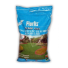 Flortis Ferro Plus műtrágya – 5 kg