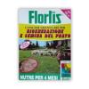 Flortis Gyepregeneráló műtrágya – 2 kg