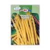 Földi-Módi Kft Zöldbab vetőmag (Minidor) – 100 g