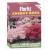 Flortis Savanyú energia műtrágya – 1 kg