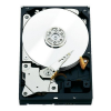 Western Digital 3000GB 7200rpm 32MB SAS