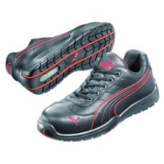 Puma 642620 Munkavédelmi cipő S1P HRO