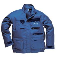 Portwest Portwest TX10 Texo Kontraszt dzseki