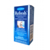 Allergan Refresh szemcsepp 15 ml