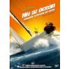 Intercom Hív az óceán: Verseny vízen és szárazon (DVD)