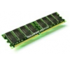 Kingston 8GB  DDR3 1333Mhz memória (ram)