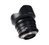 Samyang 14mm T3.1 ED AS IF UMC VDSLR (Canon) objektív